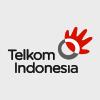 ppob-telkom
