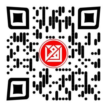 qr-code dwimas.id 1