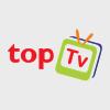 tv-toptv